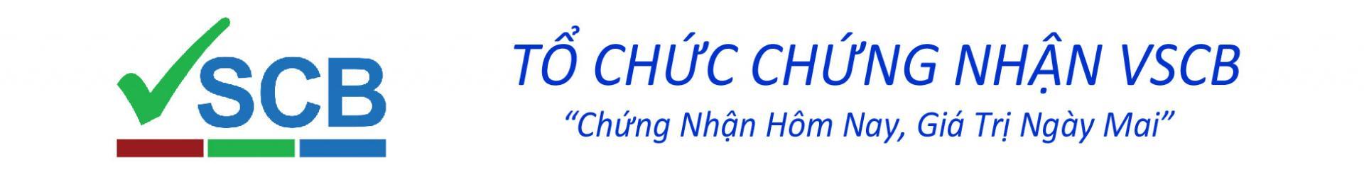 Tổ Chức 4C Services Đến Thăm & Làm Việc với UBND Tỉnh Dak Lak