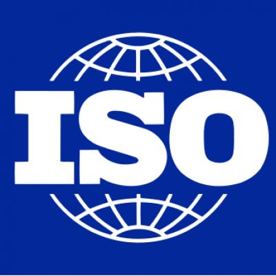 Chứng Nhận Hệ Thống Quản Lý ISO