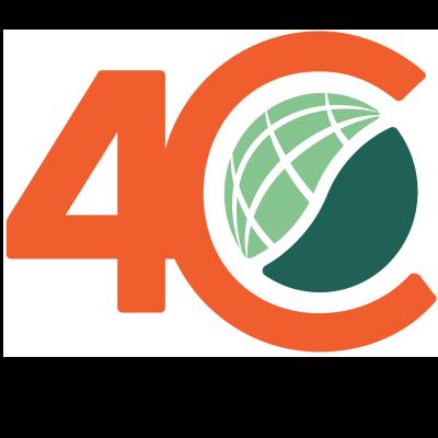 4C Certification