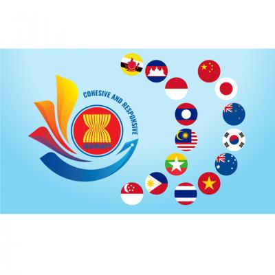 Hiệp định RCEP ý nghĩa gì với Việt Nam