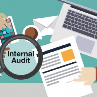 Đào Tạo Chuyên Gia Đánh Giá Nội Bộ ISO 9001:2015